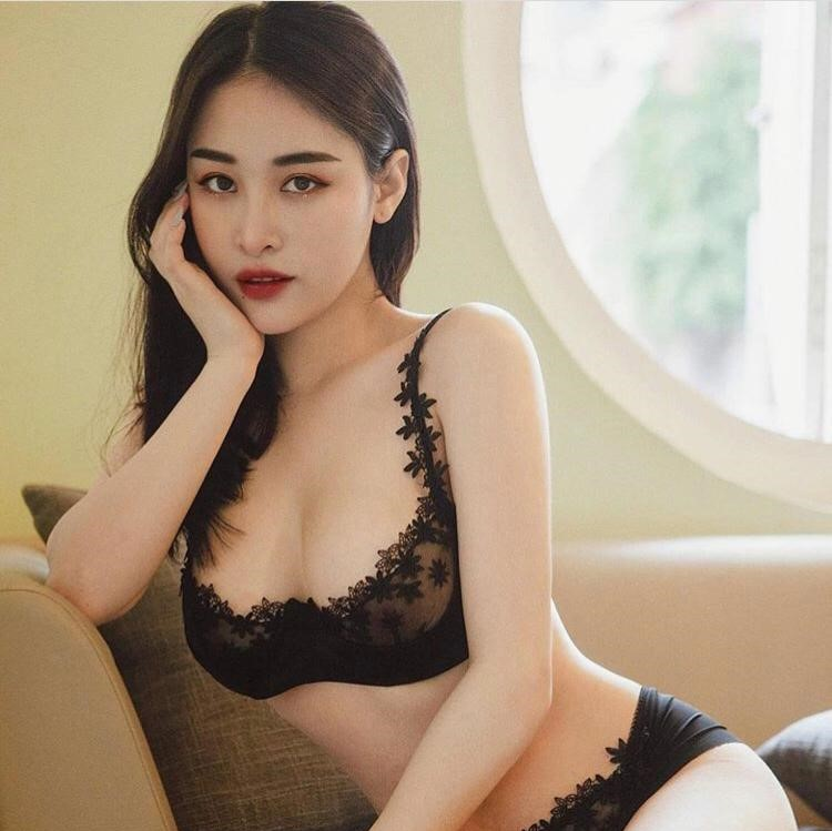 kl chinese escort lady kelly (3)