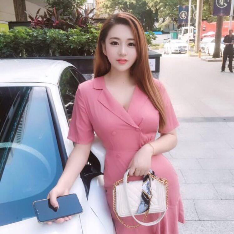kl escort lady wendy (2)