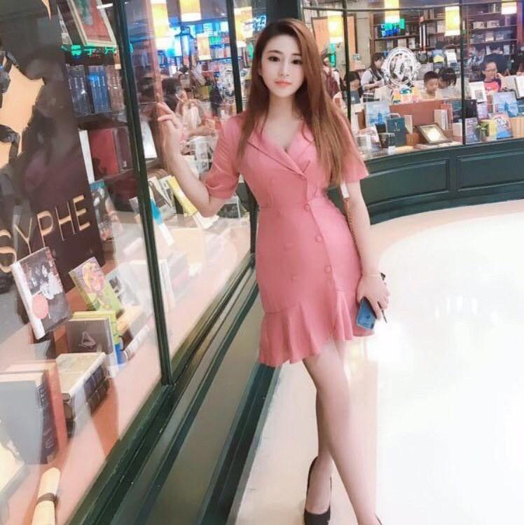 kl escort lady wendy (4)