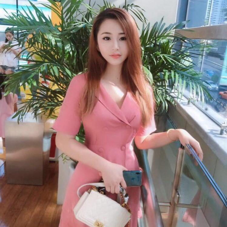 kl escort lady wendy