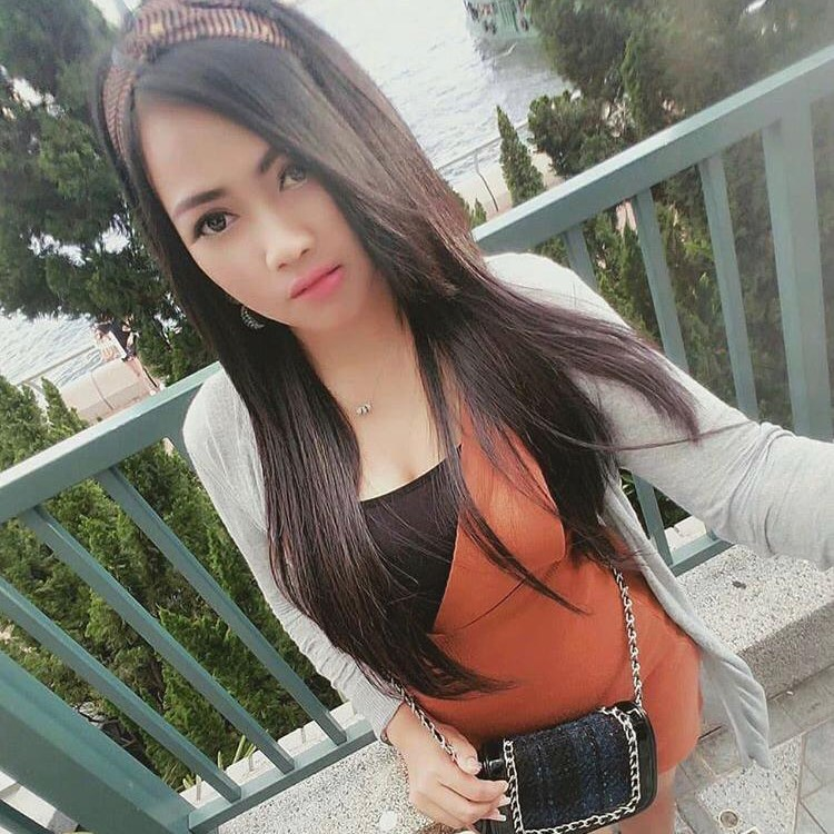 malay sarah blowjob girl kl (2)