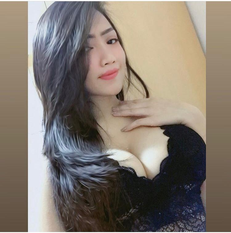 malay sarah blowjob girl kl (3)