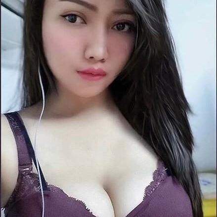 malay sarah blowjob girl kl (4)
