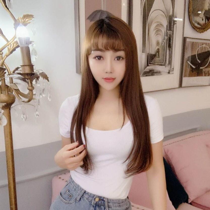 mongolian escort girl daisy 20 (4)