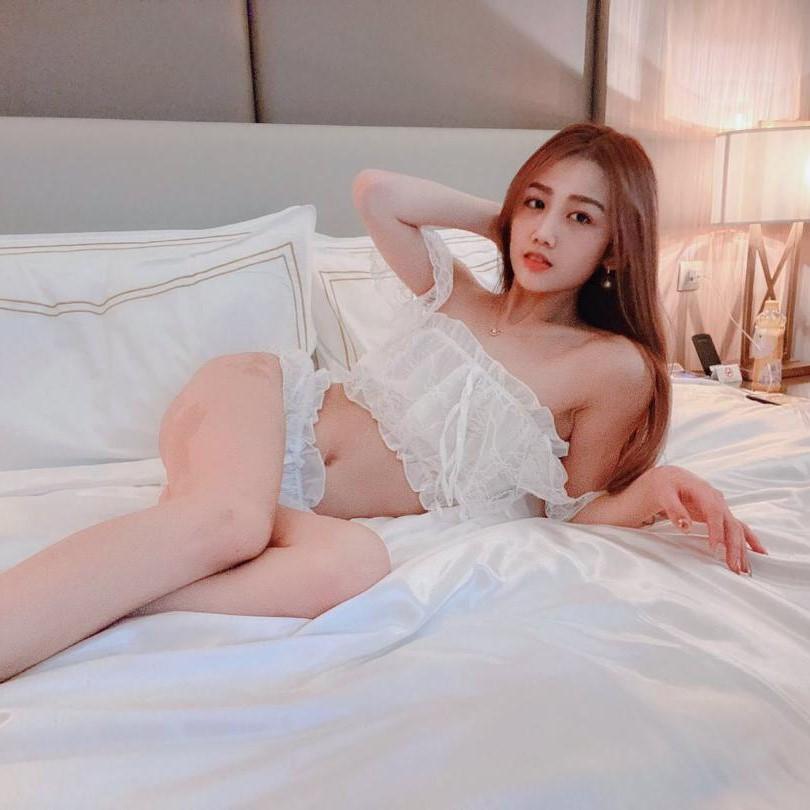 mongolian jessice sex girl outcall 22 (4)