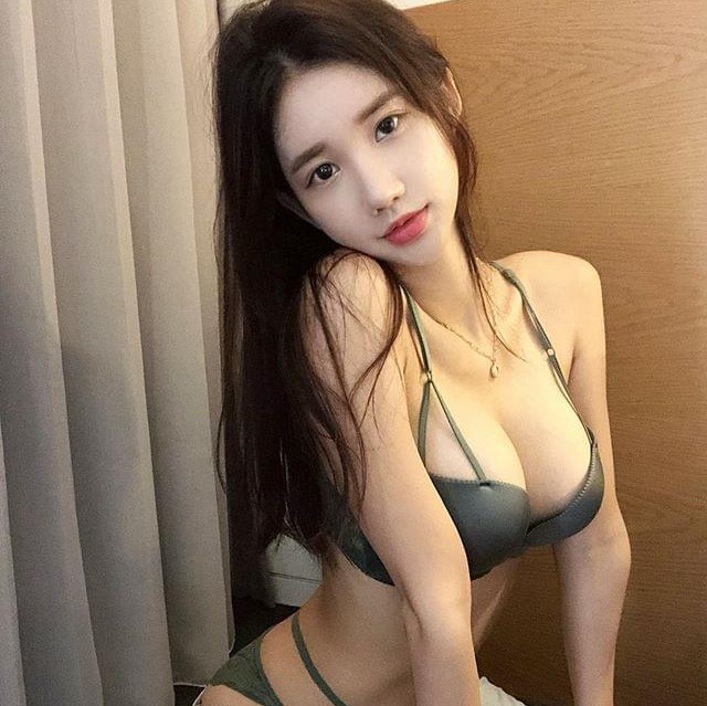 nancy vietnam sex escort girl malaysia