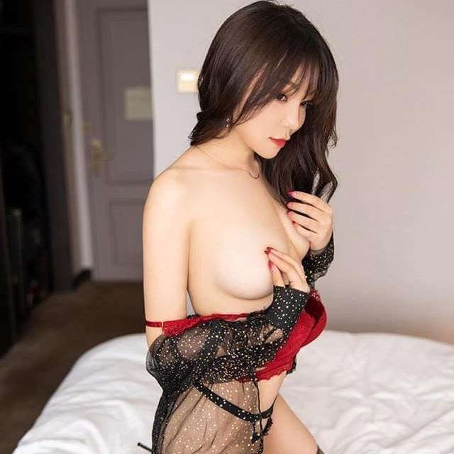 taiwan sex girl joyce selangor 23 (2)