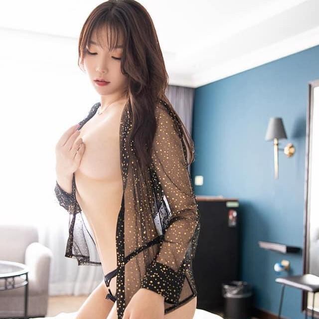taiwan sex girl joyce selangor 23 (4)