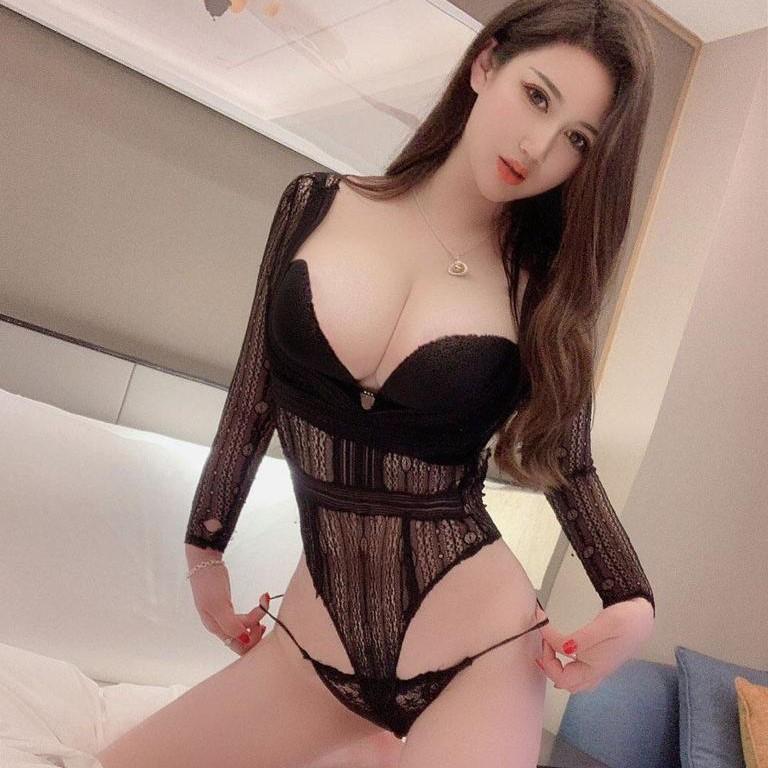 vietnam fuck sex girl angel malaysia (2)