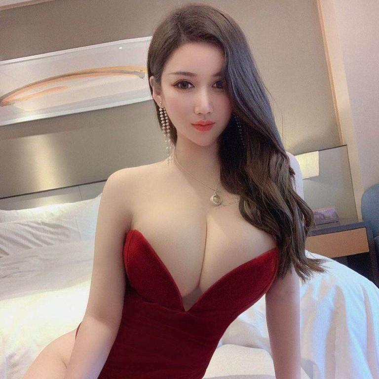 vietnam fuck sex girl angel malaysia (3)