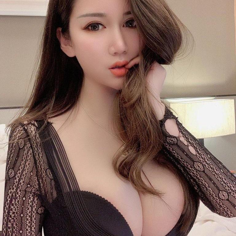 vietnam fuck sex girl angel malaysia (4)