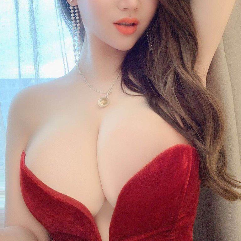 vietnam fuck sex girl angel malaysia