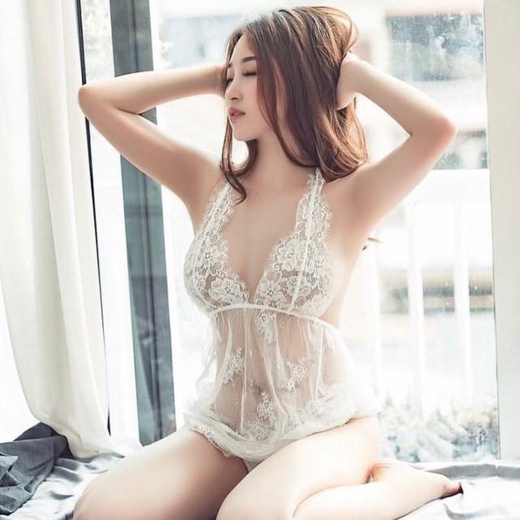 vietnam fuck sex girl lemonmalaysia (2)